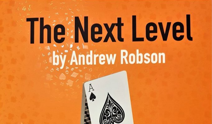 the-next-level-andrew-robson.jpg