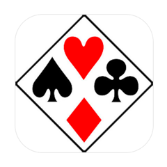 Bridge Baron App