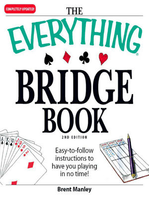 The Everything Bridge Book