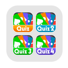 Funbridge Quiz App